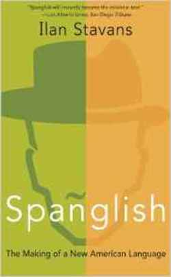 is spanglish a real language academic essays and research  stavans finds the constantly changing phenomenon of spanglish inspiring he feels it is quite a cultural artifact that will not in any way corrupt the
